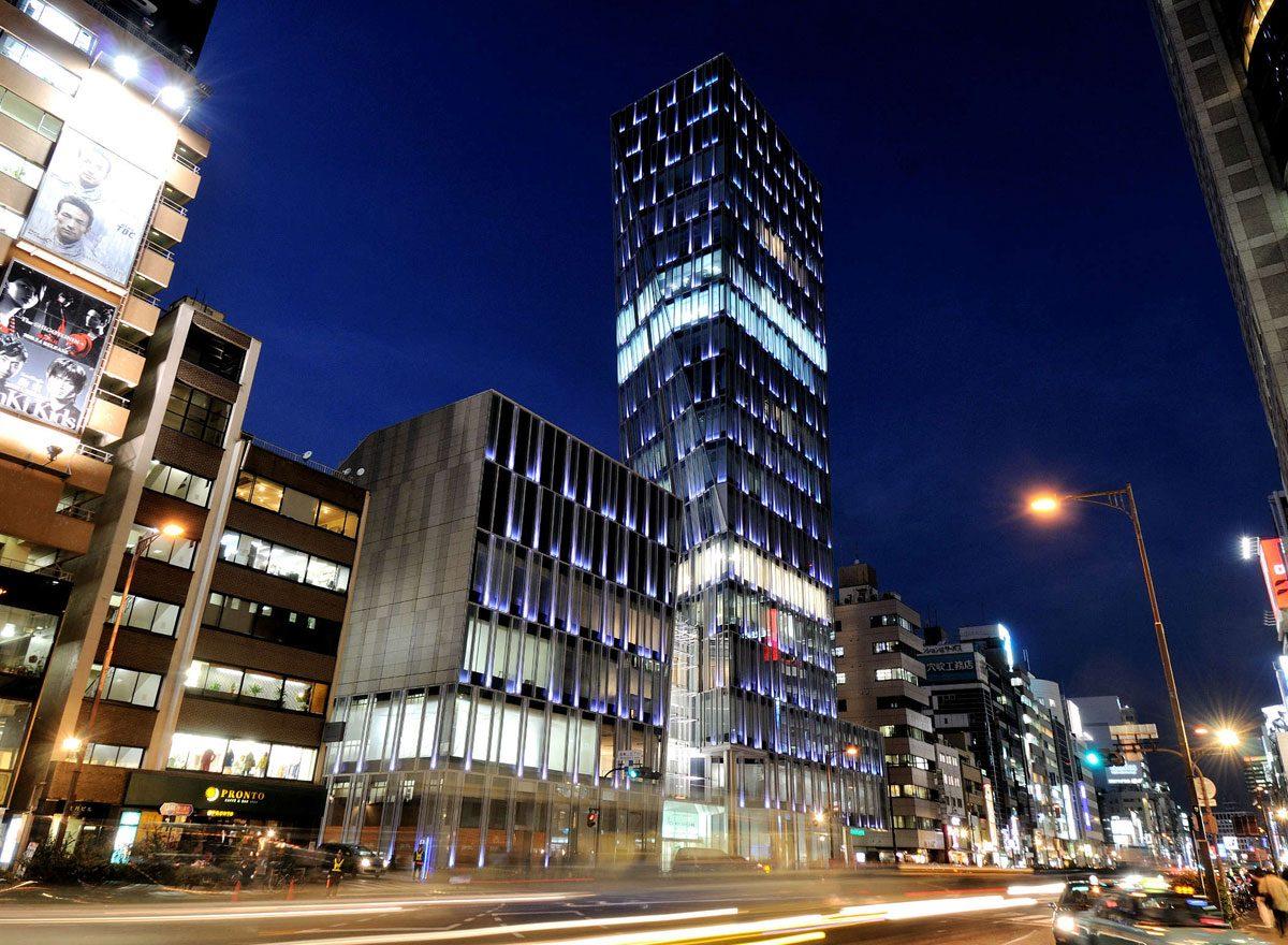 ao_building_2x
