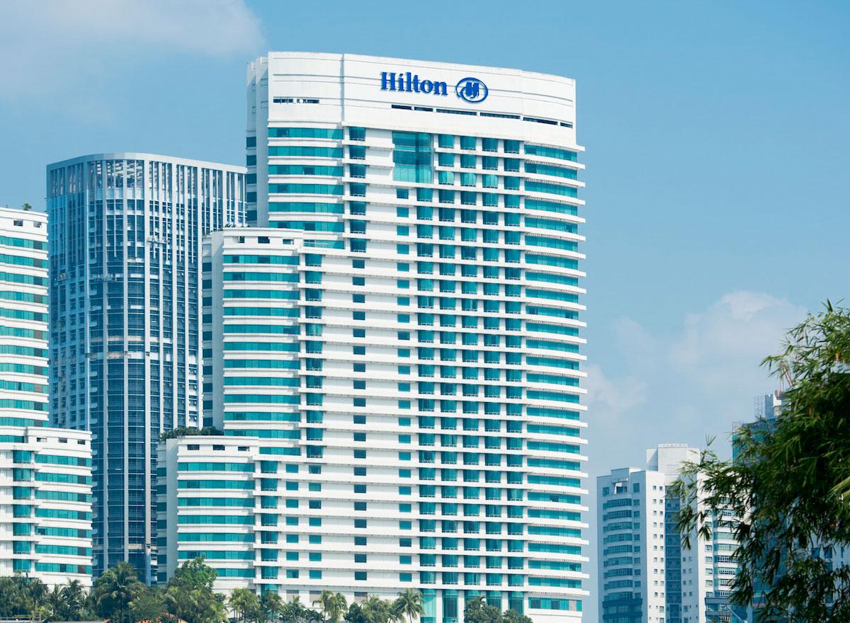 Park Hyatt Maldives Hadahaa  TripAdvisor
