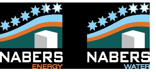 nabers_192