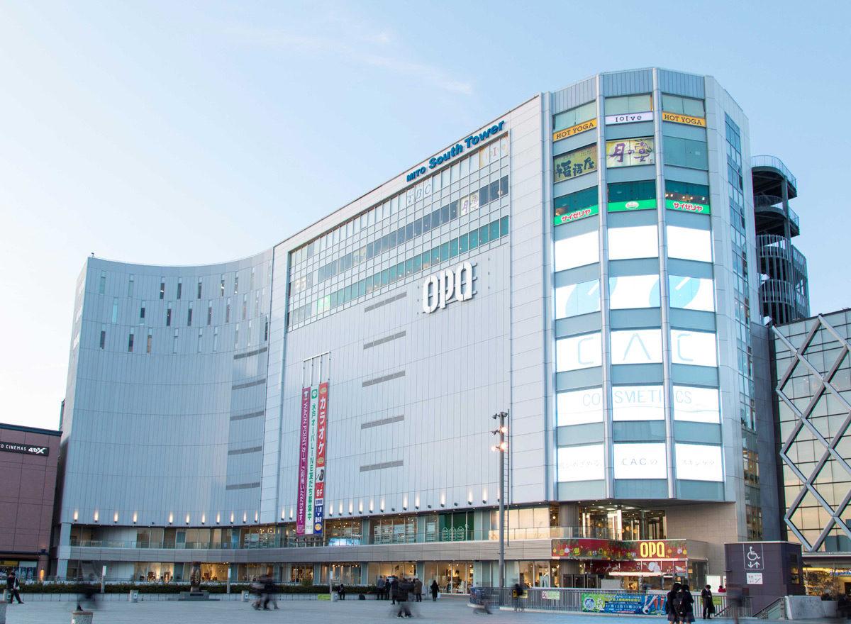 Daisho_-Mito-South-Tower_-Retail_-Property-Portfolio@2x